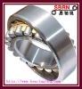 22208 Self-aligning roller bearing