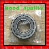 22211 FAG spherical roller bearing(good quality)