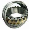 22213EXW33 Nachi Spherical Roller Bearing Steel Cage 65x120x31 Spherical Bearings