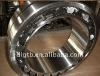 22220CA Spherical roller  bearing