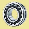 22220CA/W33 Spherical roller  bearing Guantong