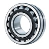 22230 Spherical ball bearing 150mm*270mm*73mm