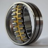 22311 22312 Spherical roller bearings