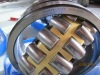 22314  SKF Spherical  Roller Bearing