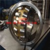 22315 high speed Spherical Roller Bearing