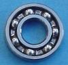22330MB/W33 spherical roller bearing