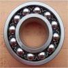 2300series SKF/FAG self-aligning ball bearing