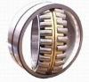 23024CCK/W33 Spherical Roller Bearing