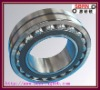 23038 Self-aligning roller bearings