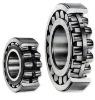 23048 Spherical roller bearing 220mm*360mm*92mm