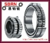 23130 Spherical Roller Bearing