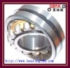 23172 Spherical Roller Bearing