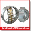 23218 Spherical roller bearing in competitive price