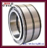 23252 Spherical Roller Bearing