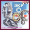 23256 Spherical Roller Bearing
