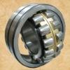 23284 Spherical roller bearing 420mm*760mm*272mm