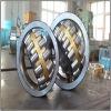 23800series Self-aligning roller bearing
