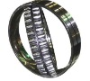 23968 Spherical roller bearing 340mm*460mm*90mm