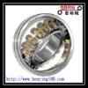 24034 Self-aligning roller bearing