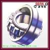 24036 Self-aligning roller bearing