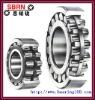 24038 Self-aligning roller bearing