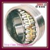 24052Self-aligning roller bearing