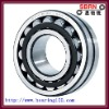 24084 Self-aligning roller bearing
