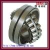 24128 Self-aligning roller bearing