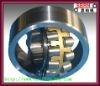 24130 Self-aligning roller bearing