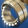 24138MW33 Spherical Roller Bearing 190mm*320mm*128mm