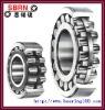24144 Self-aligning roller bearing