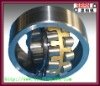 24152 Self-aligning roller bearing