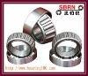 2578/23 Inch taper roller bearing