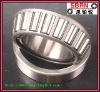 26884/26823Tapered Roller Bearings