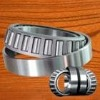 27690/27620 Inch series tapered roller bearing