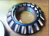 29264 SKF High Quality Spherical Roller Thrust Bearings