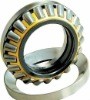 29464E SKF High Quality Spherical Roller Thrust Bearings