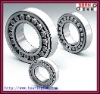29585/29520 Inch Tapered Roller Bearing