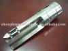 3.5 Inch Drill Head Parts