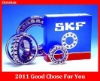 30200,30300,32200,33000 series new stocks SKF  INA NSK KOYO FAG NTN ASAHI high quality spherical roller bearing (22209K--23268K)