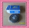 30204 SHEKTE taper roller bearing(good quality)