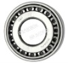 30204  tapered roller bearings