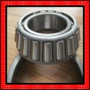 30209 HRB/ZWZ taper roller bearing (good quality)