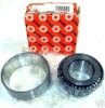 30209A FAG High Quality Taper Roller Bearings