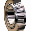 30352X2 Taper Roller Bearing ( high quality and cheap price)