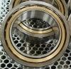 305608A Angular contact ball bearing