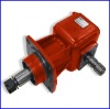 30HP transmission gear box