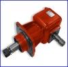 30HP transmission gear box