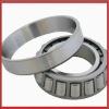 31068X2, taper roller bearing