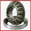 31072X2, taper roller bearing